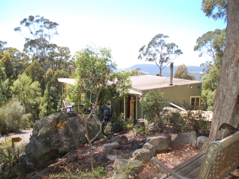 Address available on request, Calderwood, NSW 2527