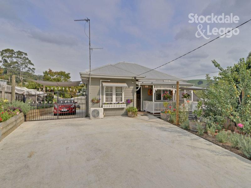20 Kenwood Street, Boolarra, Vic 3870