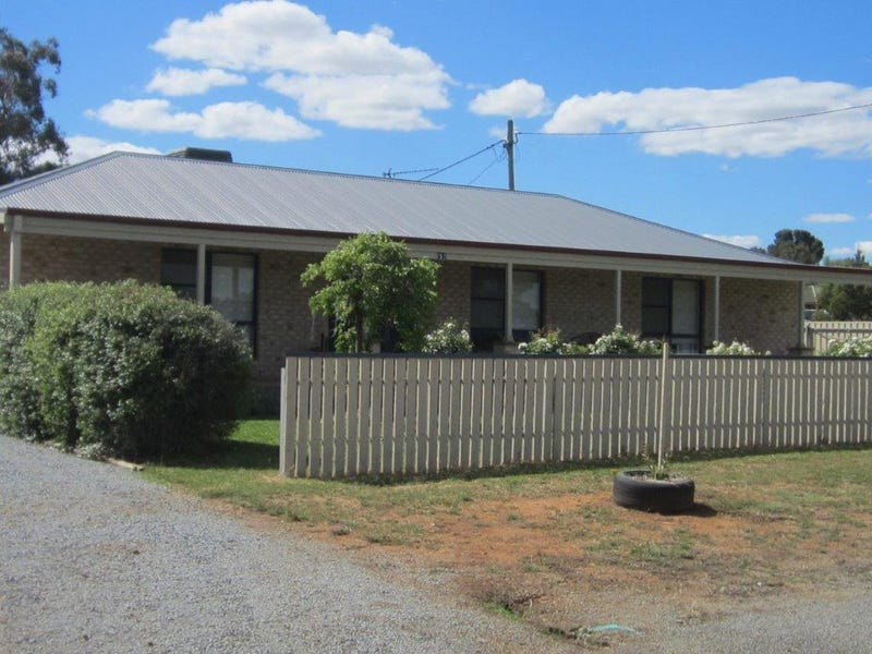 32 Orr Street, Coolamon, NSW 2701