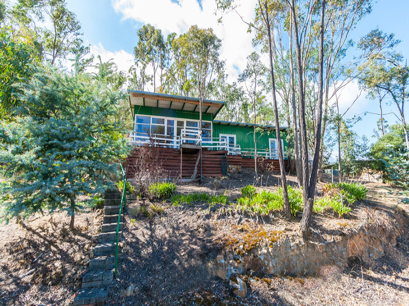 325 Right Arm Road, Taylor Bay, Vic 3713