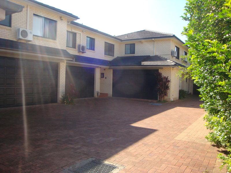 4/8-10 Grandview Street, Parramatta, NSW 2150