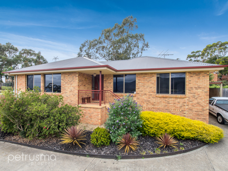 1/79 Ripley Road, West Moonah, Tas 7009