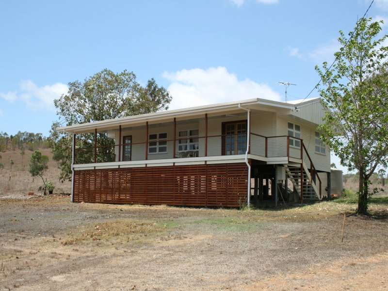 Address available on request, Yeppoon, Qld 4703