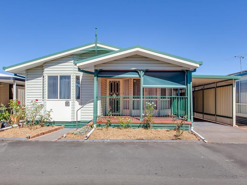 24/15 Quarter Sessions Road, Tarro, NSW 2322
