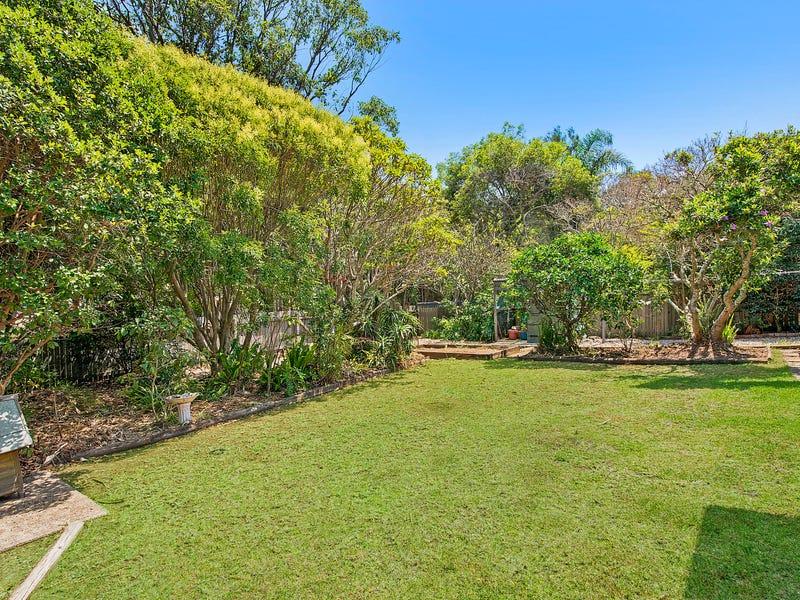 9 Fiona Crescent, Lake Cathie, NSW 2445
