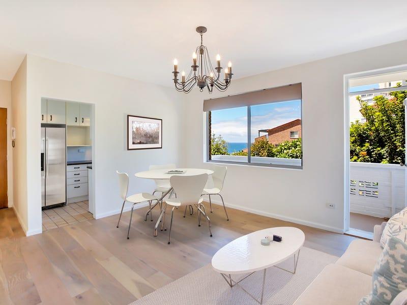 10/5 Kimberly Street, Vaucluse, NSW 2030