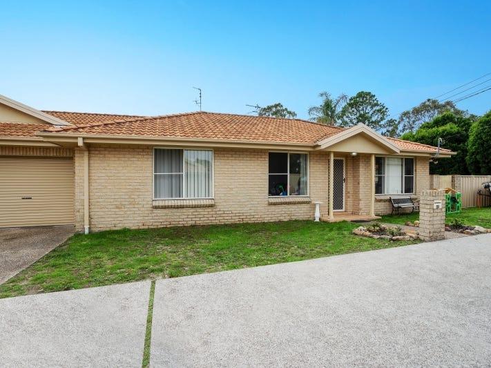 15 Stephens Square, Mallabula, NSW 2319