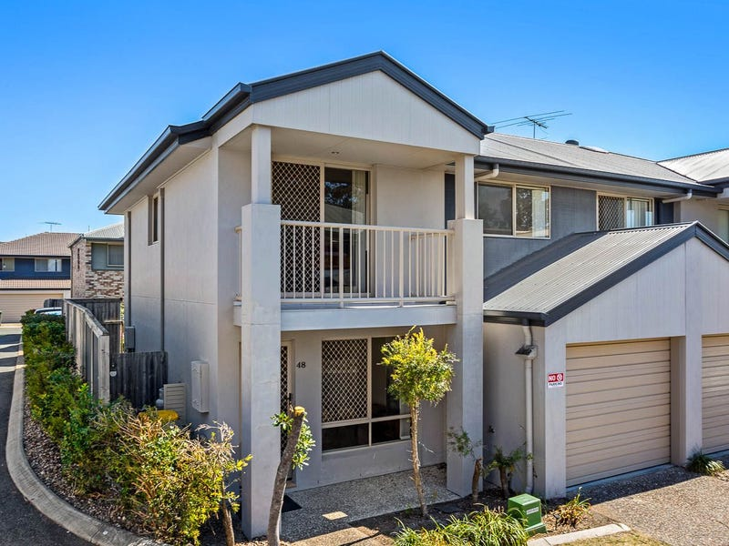 48/110 Orchard Road, Richlands, Qld 4077