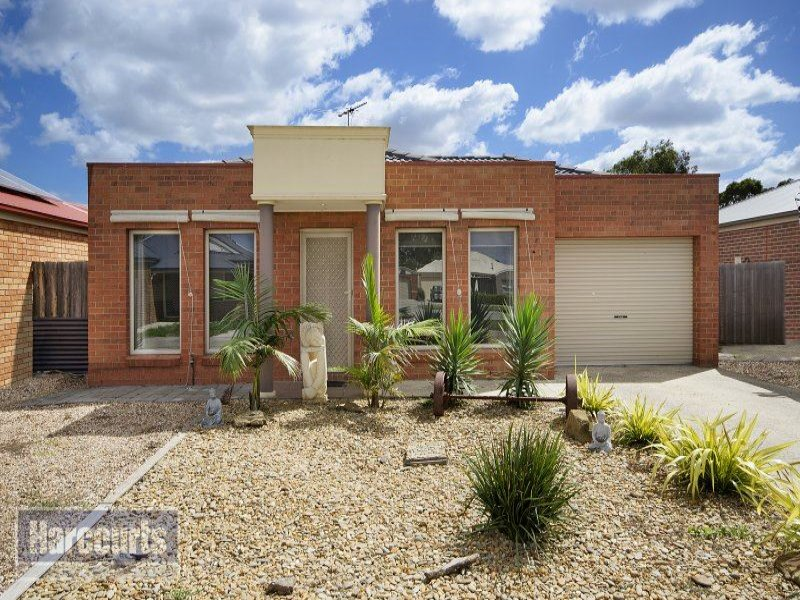 9/55 Anthony Street, Newcomb, Vic 3219