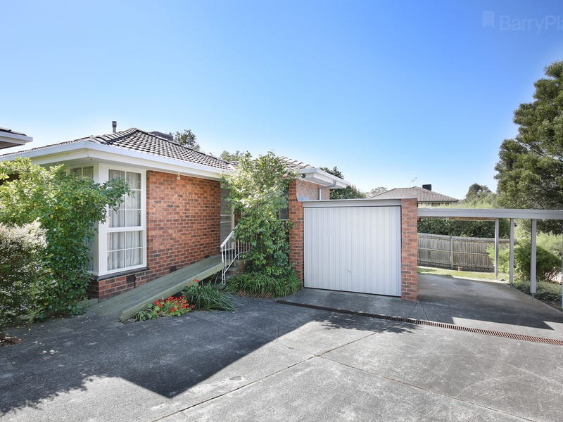 4/8 Braeside Avenue, Ringwood East, Vic 3135