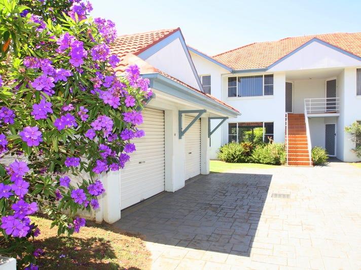 12/1 Gannet Place, Korora, NSW 2450
