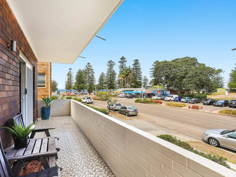 1/182 Russell Avenue, Dolls Point, NSW 2219