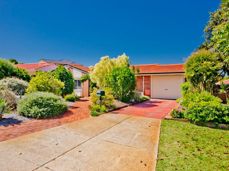 120 McGilvray Avenue, Noranda, WA 6062