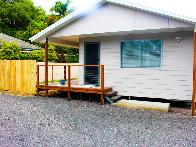 38A Court Road, Nambour, Qld 4560