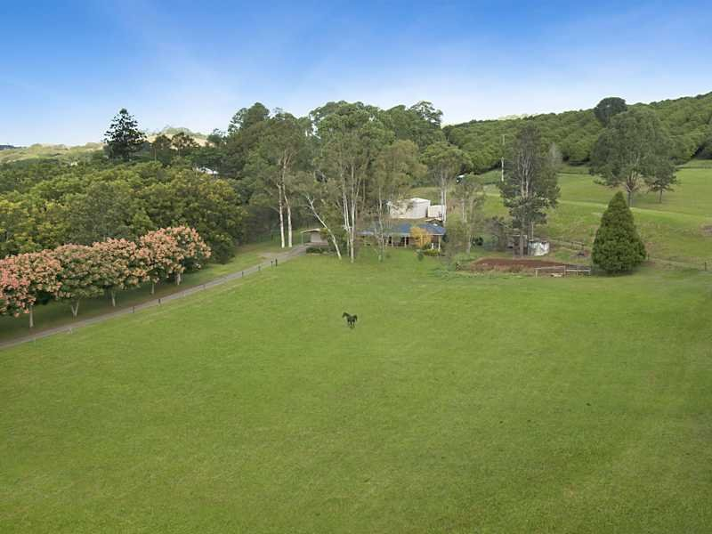 723 Houghlahans Creek Rd, Pearces Creek, NSW 2477