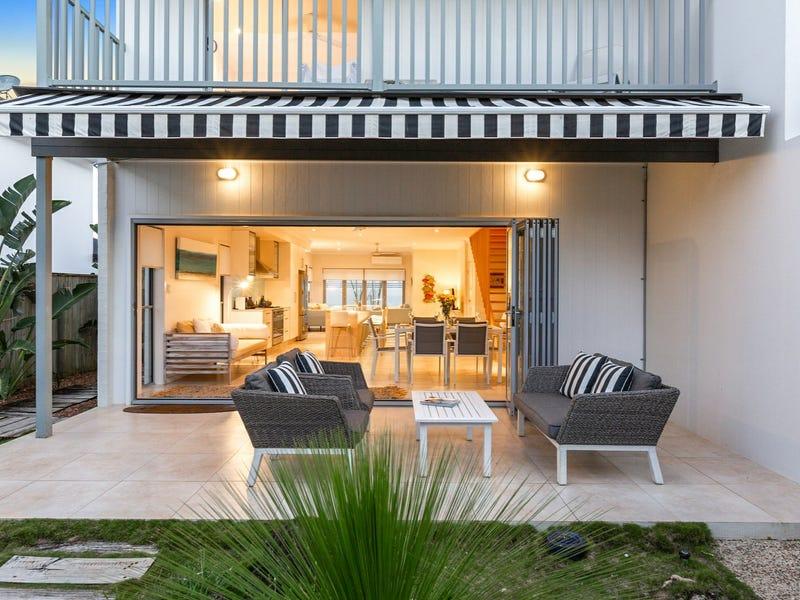 1/6 Coogera Lane, Casuarina, NSW 2487