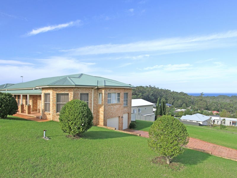 2 The Green, Mollymook, NSW 2539