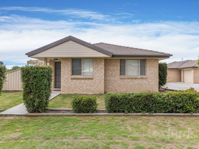 1/20-22 Chidgey Street, Cessnock, NSW 2325