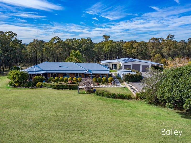 27 Big Ridge Lane, Singleton, NSW 2330