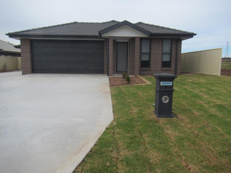5 Magpie Drive, Tamworth, NSW 2340