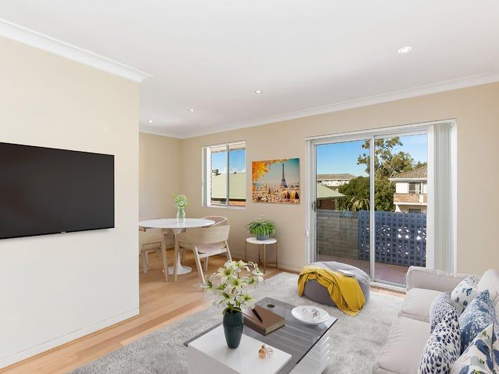 10/12 Mactier Street, Narrabeen, NSW 2101