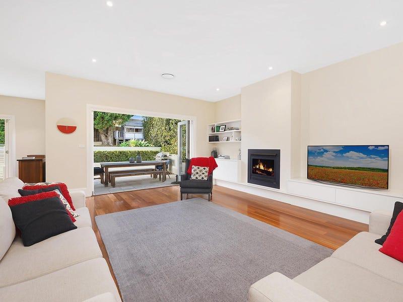 39 Anthony Road, Denistone, NSW 2114