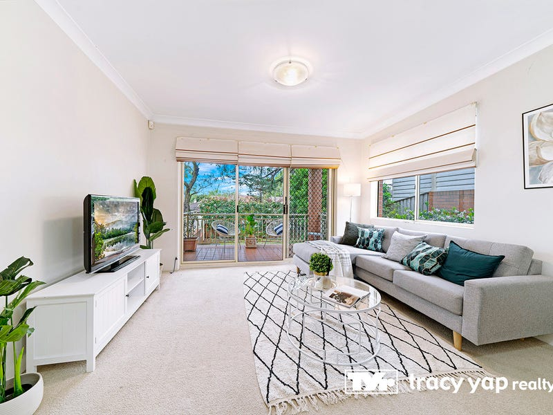1/81-83 Stanley Street, Chatswood, NSW 2067