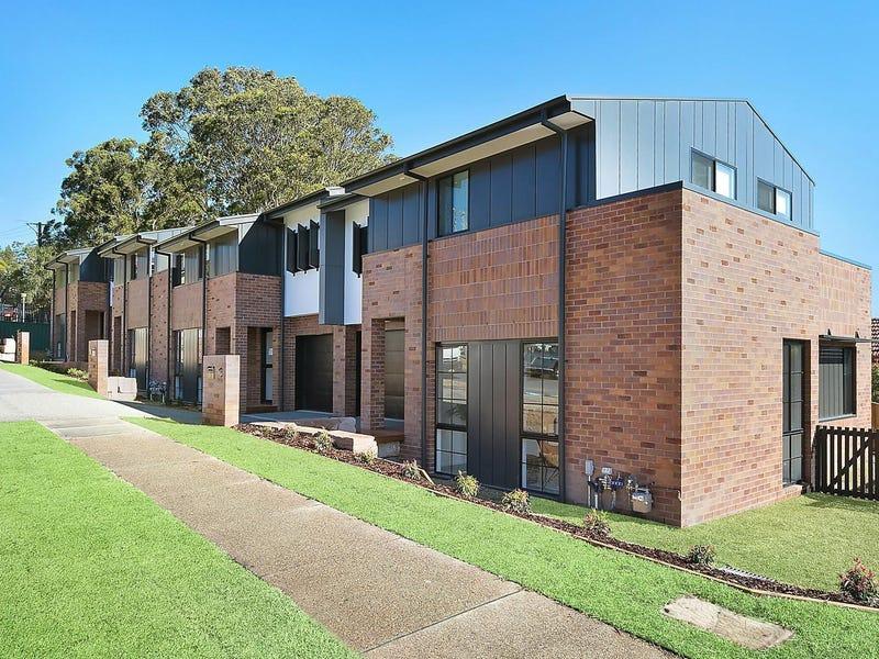Lot 3/18 Carolyn Street, Adamstown Heights, NSW 2289