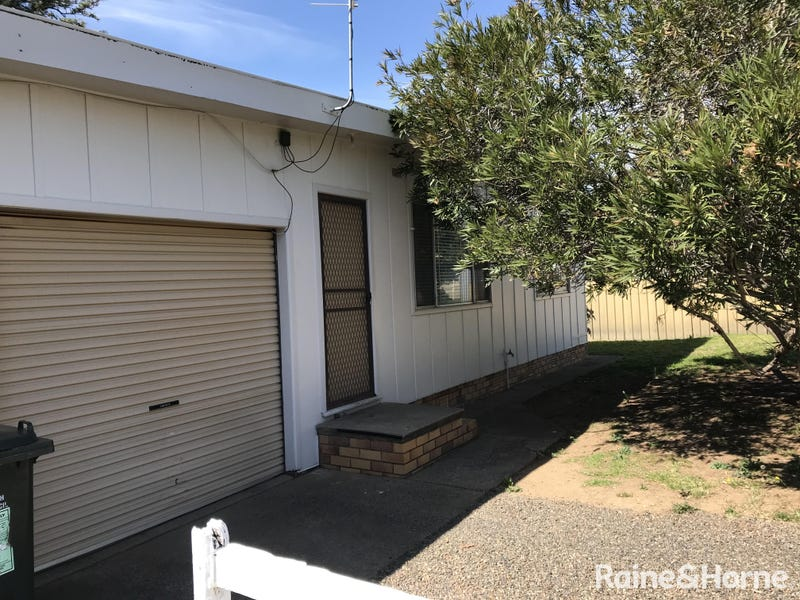 1/3 Olive Lane, South Tamworth, NSW 2340
