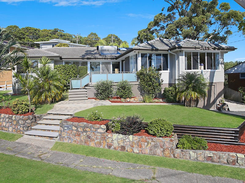 5 Sun Hill Drive, Merewether Heights, NSW 2291