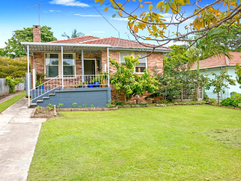 76 Victor Road, Narraweena, NSW 2099