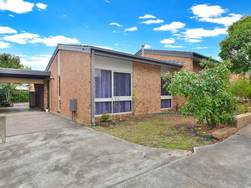 2/10 Station Avenue, Blackwood, SA 5051