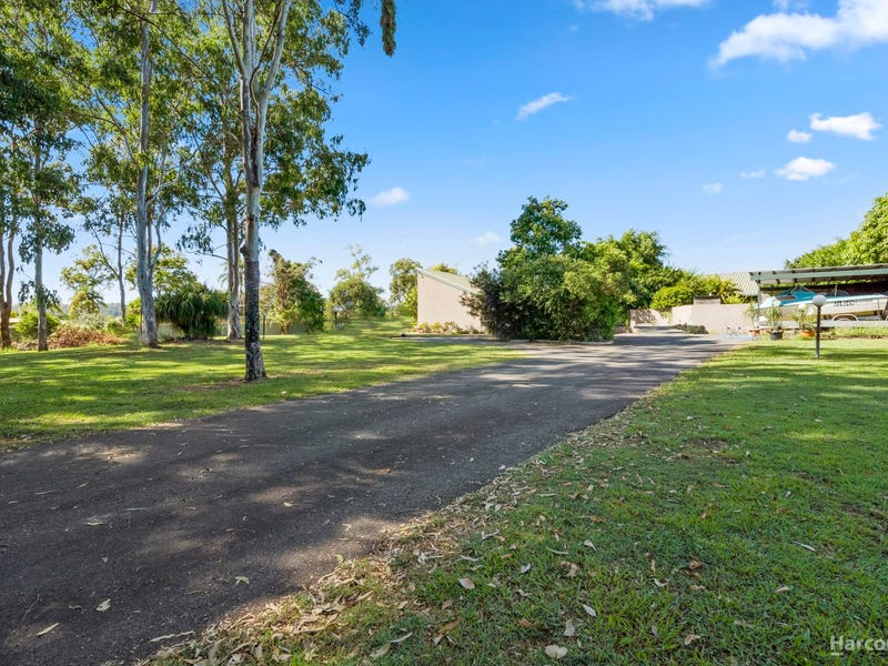 184-188 Logan Street, Eagleby, Qld 4207