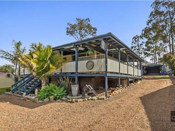 127 Railway Road, Warnervale, NSW 2259