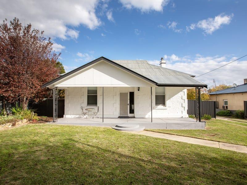 68 Butler Terrace, Naracoorte, SA 5271