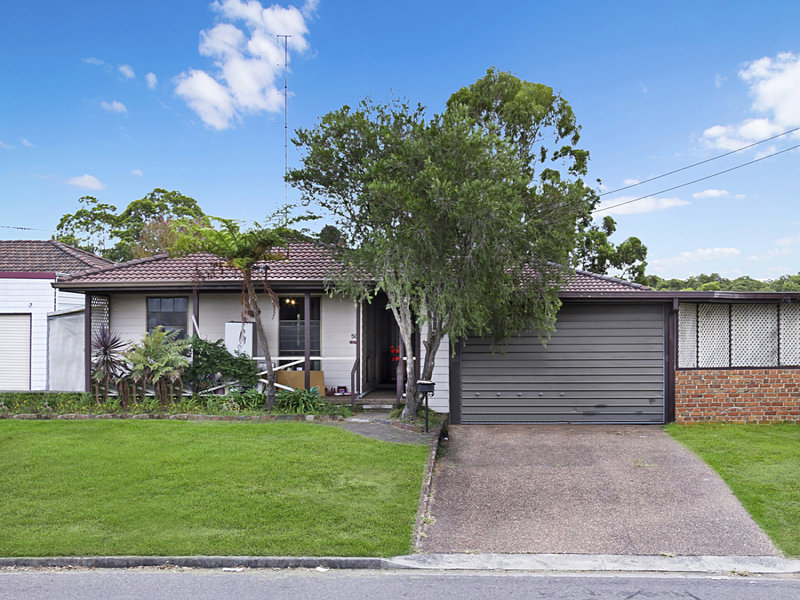 50 Clydebank Road, Balmoral, NSW 2283