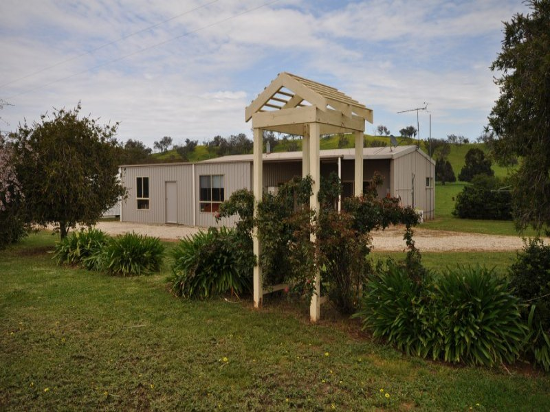 148 Bungowannah Road, Jindera, NSW 2642