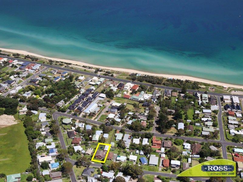 3 Brian Street, Safety Beach, Vic 3936