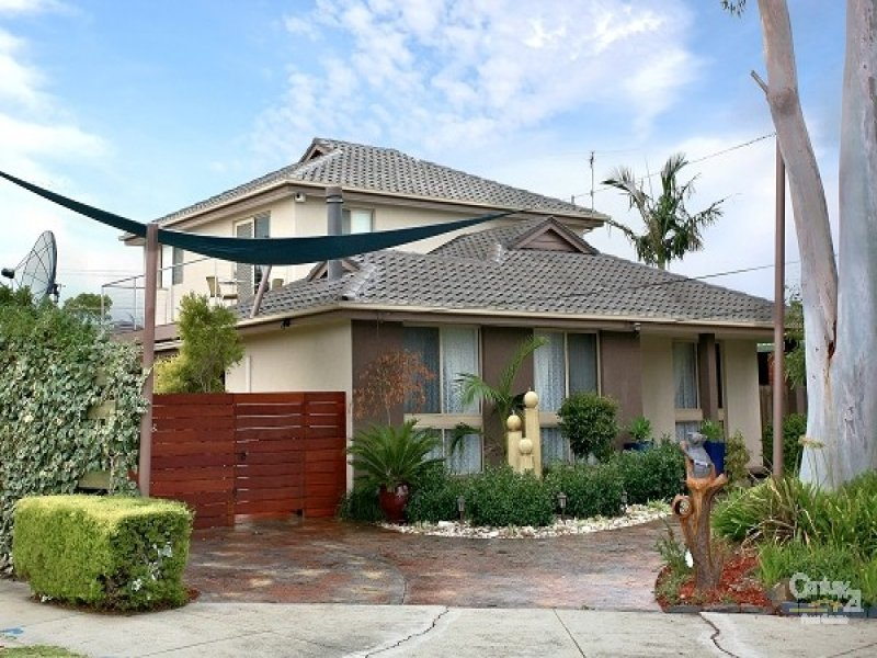 1 Snead Court, Dingley Village, Vic 3172
