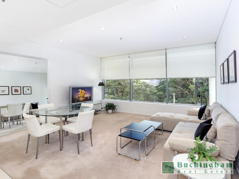 55 Lavender Street, Milsons Point, NSW 2061