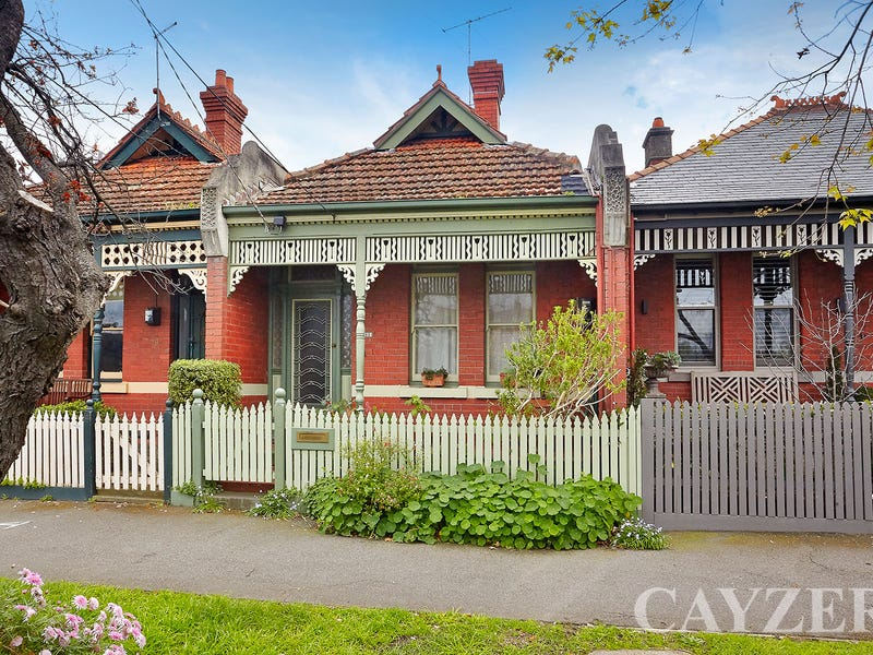 62 Bridport Street, South Melbourne, Vic 3205