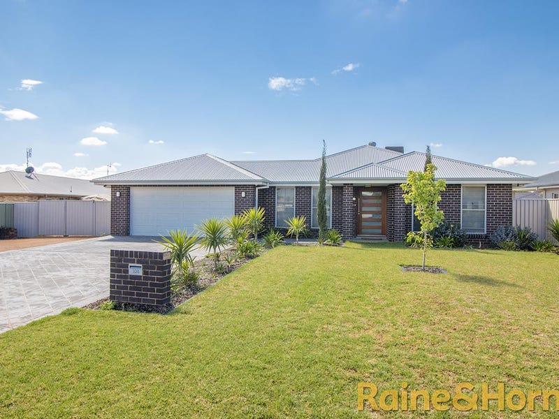 108 Garden Avenue, Narromine, NSW 2821