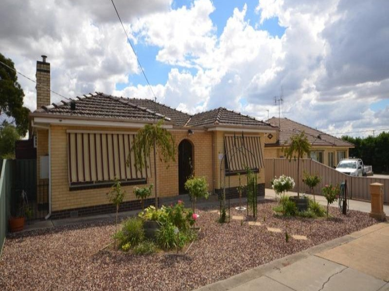 31 Lobb Street, North Bendigo, Vic 3550