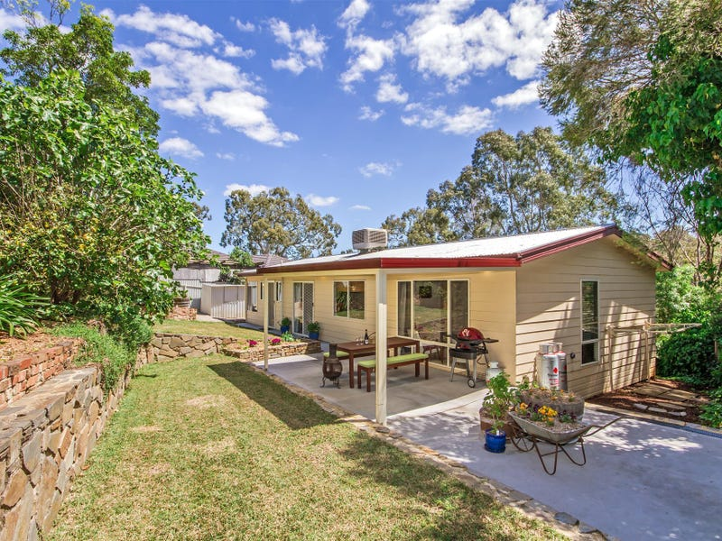 9B Sandow Crescent, Coromandel Valley, SA 5051