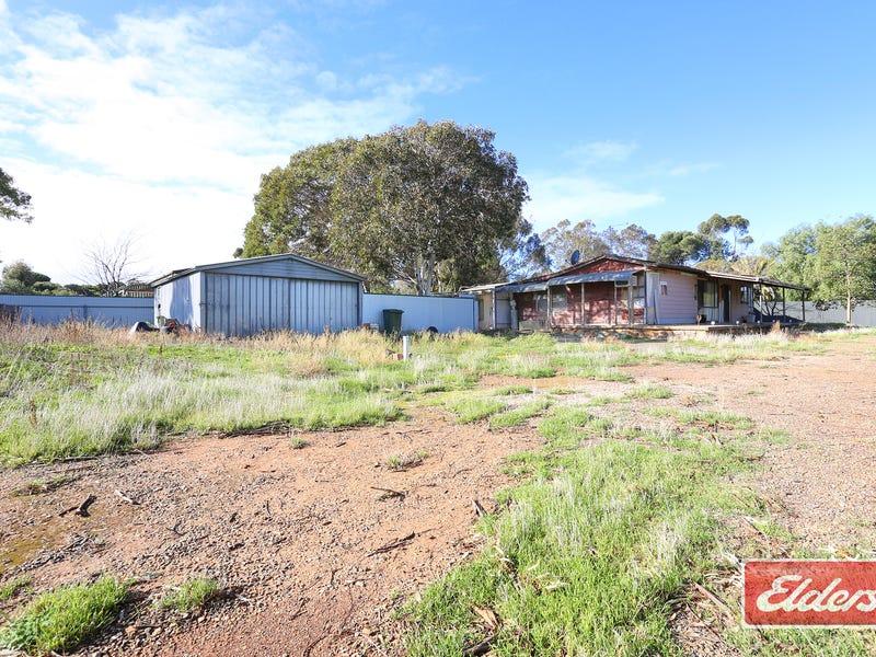 69 - 71 Clare Road, Kapunda, SA 5373