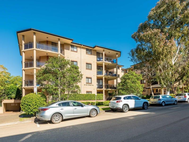 9/16-26 Park Street, Sutherland, NSW 2232