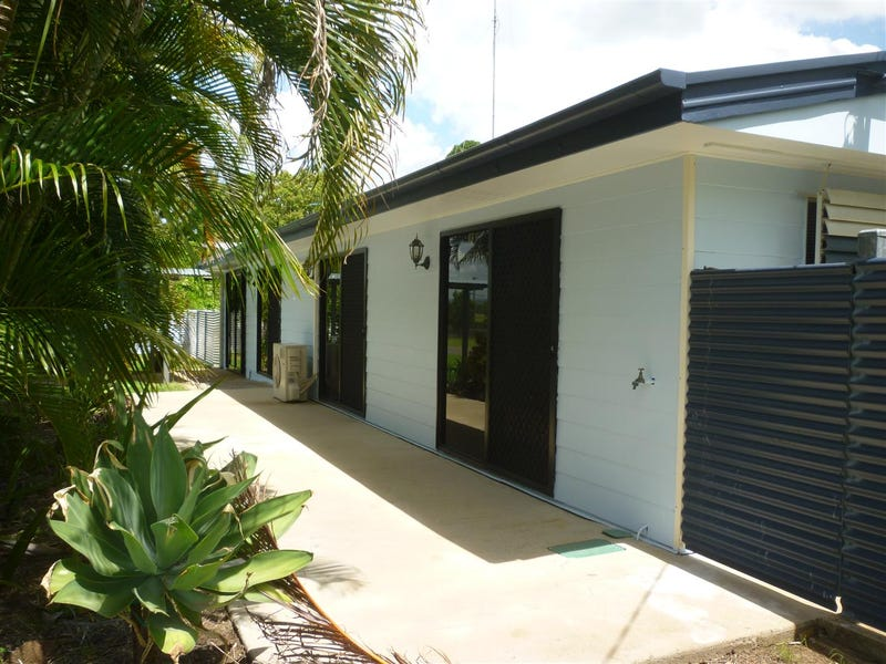 4 Salmon St, Gracemere, Qld 4702