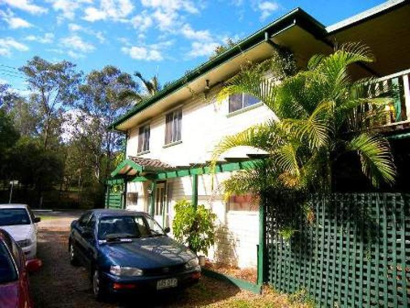 Address available on request, Kenmore, Qld 4069