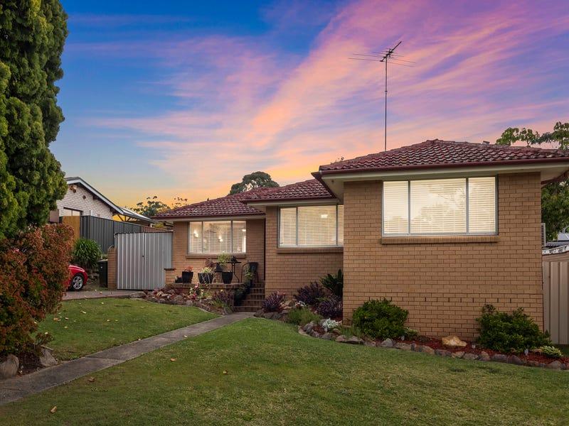 47 Sirius Street, Ruse, NSW 2560