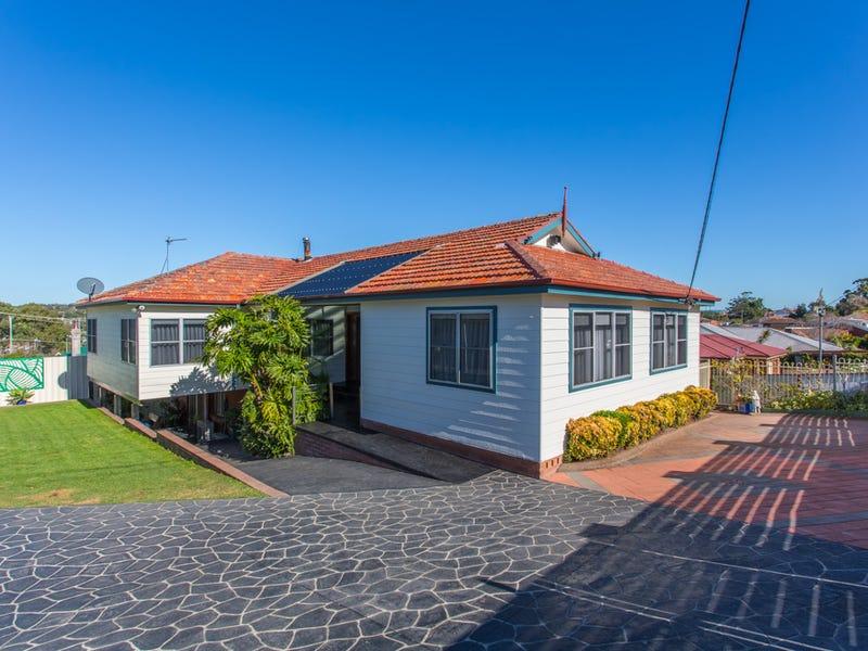 15 Hill Street, North Lambton, NSW 2299
